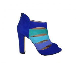 NARCO NURIA 90-42 (BLUE)