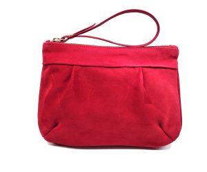 EX 250 (RED)