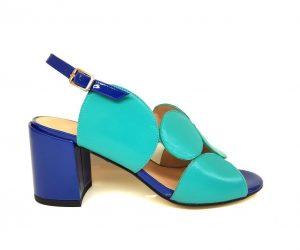 IPEROS INMA 60-4895 (BLUE)