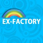 ExFactory - Gennia