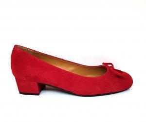 ATHIA-2-SIN AMANDA 25-5929 (RED)