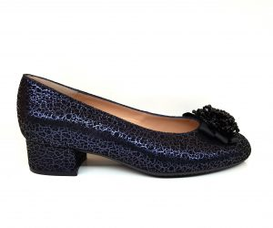 BELUX BROWN 30-3033 (NAVY)