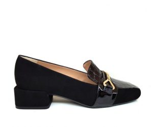 OBREGON OLLY 25-5987 (BLACK)