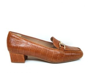 OROGON OLLY 25-5929 (BROWN)